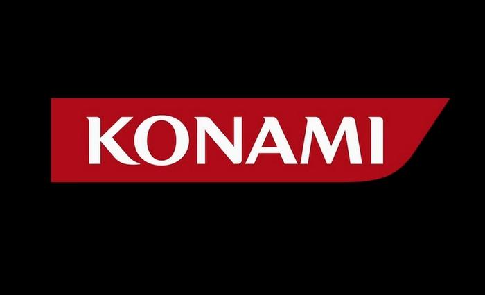konami-mobile-nova-posicao-pn-n