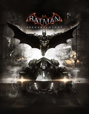 lançamentos-junho-2015-batman-arkham-knight-pn
