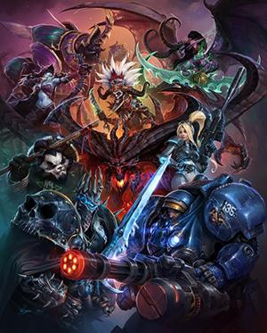 lançamentos-junho-2015-heroes-of-the-storm-hots-pn