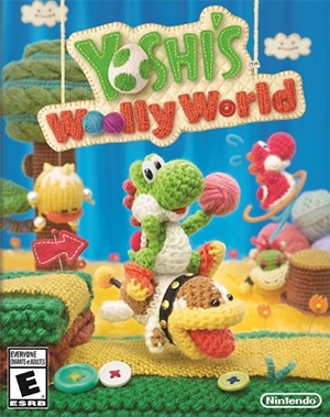 lançamentos-junho-2015-yoshis-woolly-world-pn