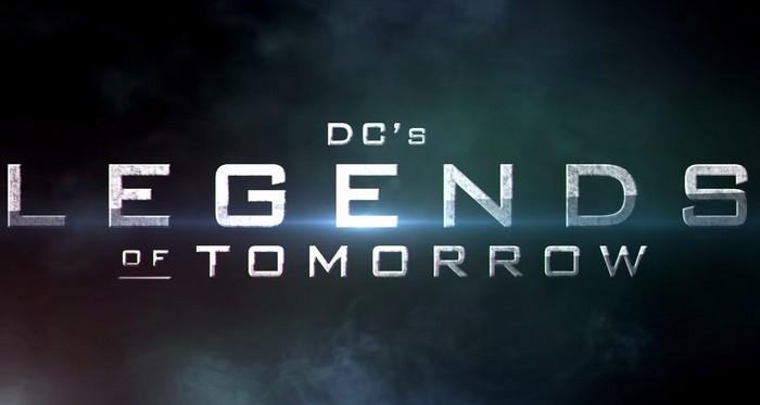legend sof tomorrow pnn