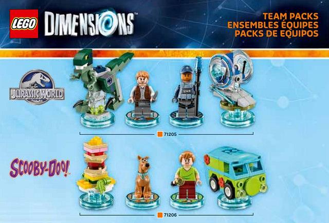 lego-dimensions-jurassic-world-scooby-doo-pn