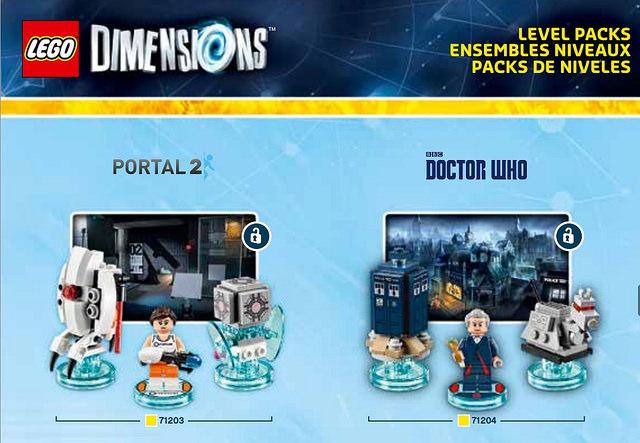 lego-dimensions-porta-2-dr-who-pn