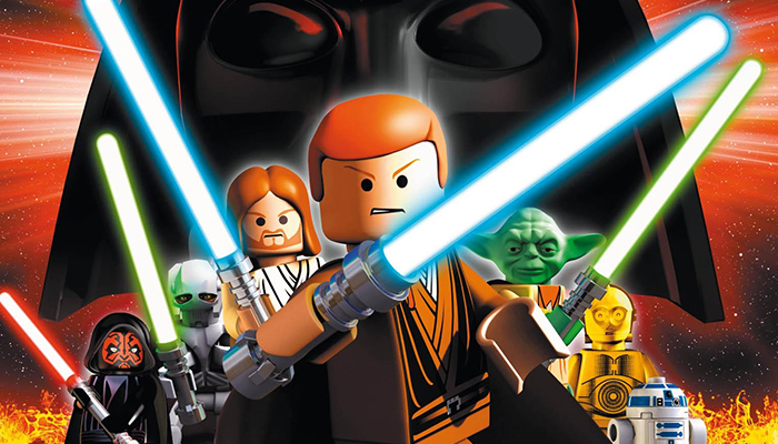 lego-star-wars-the-video-game-especial-pn