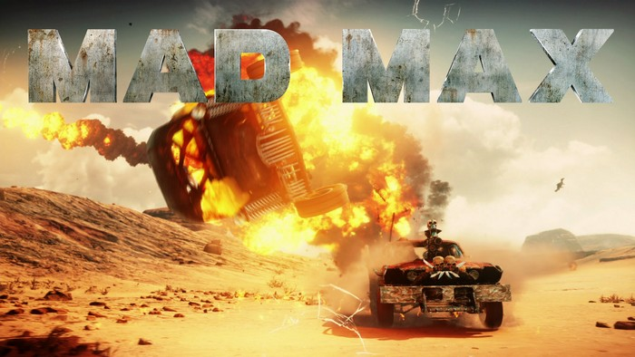 mad-max-jogo-trailer-historia-pn-n_00001