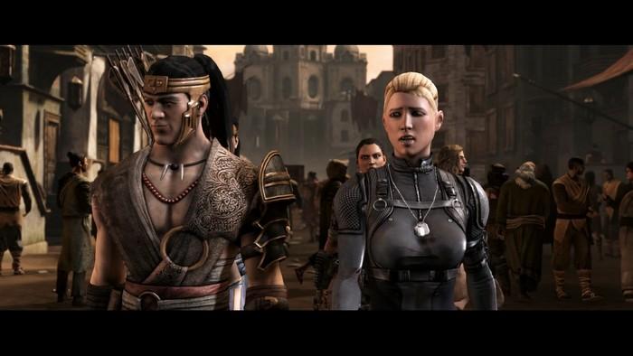 Mortal Kombat X_20150414215628
