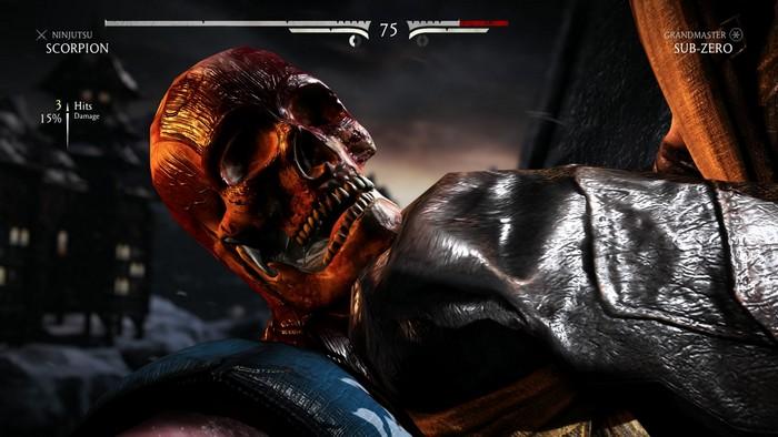 Mortal Kombat X_20150417192201