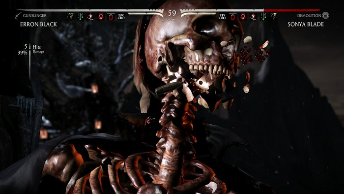 Mortal Kombat X_20150417220352