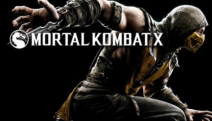 mortal-kombat-x-analise-review-pn-n_00036