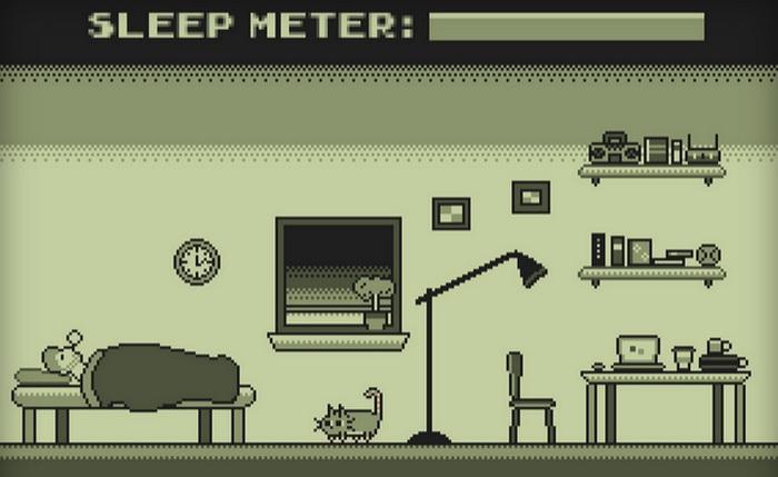 my-garbage-cat-wakes-me-up-at-3am-random-pn