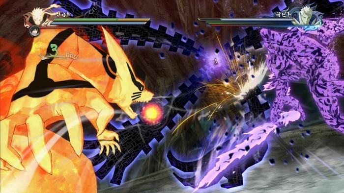 naruto-shippuden-ultimate-ninja-storm-4-anuncia-e-lanca-imagens-de-obito-em-modo-dez-caudas-pn-n