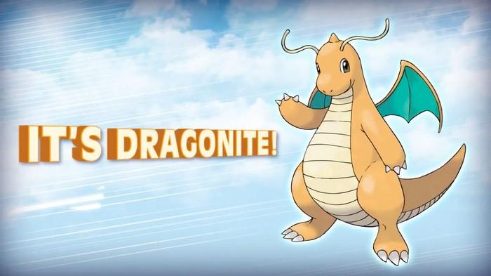 nintendo-anuncia-distribuição-de-dragonite-para-pokemon-omega-ruby-e-alpha-sapphire-pn-n