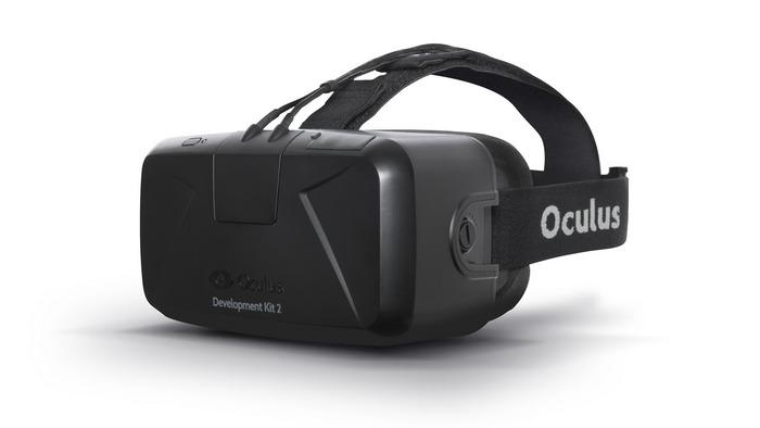 oculus-rift-requisitos-pn-n