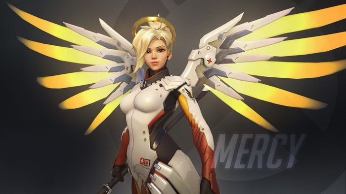 overwatch-mercy-jogabilidade-pn-n