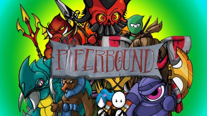 paperbound-analise-reviw-pn-top