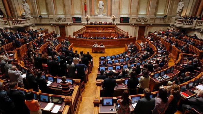 parlamento-pn
