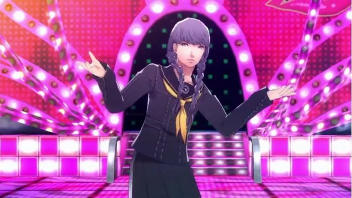 persona-4-dancing-all-night-mostra-lado-feminino-dos-rapazes-com-fatos-especiais-pn-n