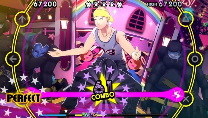 persona-4-dancing-all-night-recebe-novas-imagens-de-personagens-e-dança-pn-n_00046
