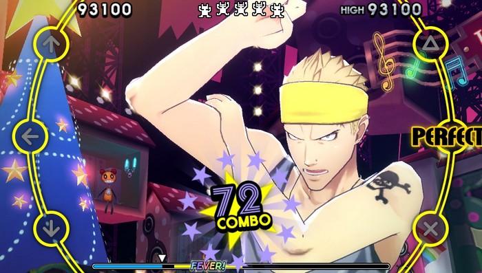 persona-4-dancing-all-night-recebe-novas-imagens-de-personagens-e-dança-pn-n_00048