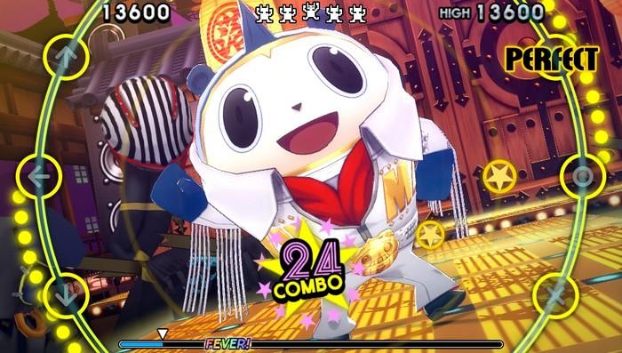 persona-4-dancing-all-night-recebe-novas-imagens-de-personagens-e-dança-pn-n_00054
