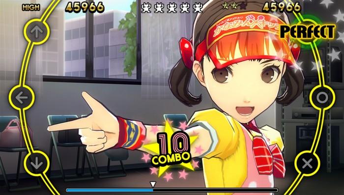 persona-4-dancing-all-night-recebe-novas-imagens-de-personagens-e-dança-pn-n_00076