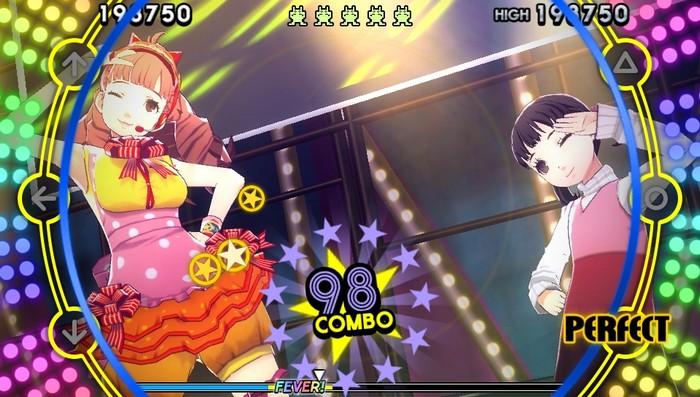 persona-4-dancing-all-night-recebe-novas-imagens-de-personagens-e-dança-pn-n_00087
