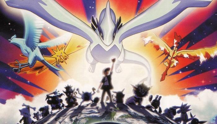 pnd-catarina-perez-pokemon-the-movie-2000-pn
