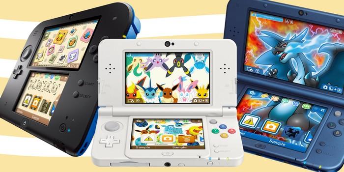 pokemon-anuncia-novos-temas-para-a-3ds-pn-n