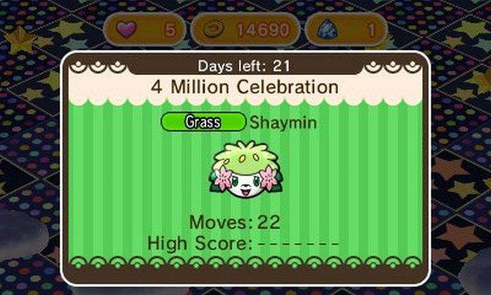 pokemon-shuffle-lança-novo-desafio-com-evento-pn-n