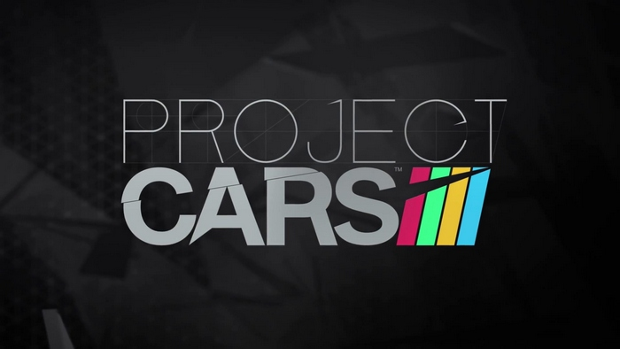 project-cars-logo-pn