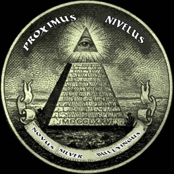 proximus-nivelus-panty-illuminati-loot-pn