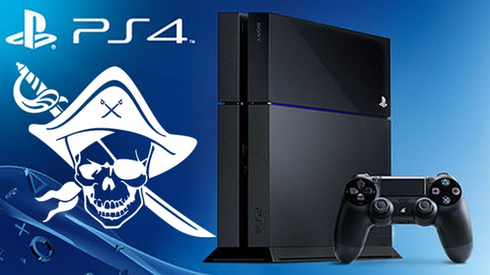 ps4-pirated-pn