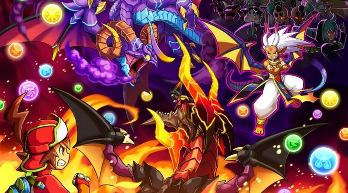 puzzle-e-dragons-videos-tutorial-pn-n