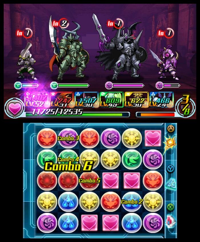 puzzle-e-dragons-z-puzzle-e-dragons-super-mario-bros-edition-pn-n_00001