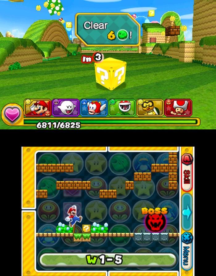 puzzle-e-dragons-z-puzzle-e-dragons-super-mario-bros-edition-pn-n_00002