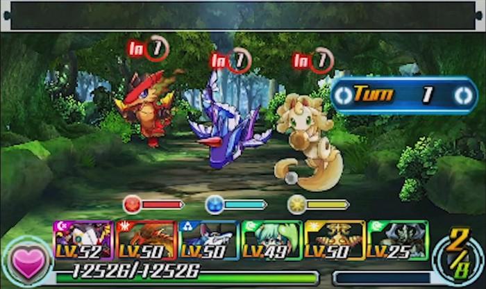 puzzle-e-dragons-z-puzzle-e-dragons-super-mario-bros-edition-pn-n_00007