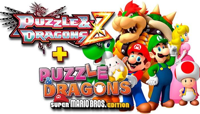 puzzle-e-dragons-z-puzzle-e-dragons-super-mario-bros-edition-pn-n_00008