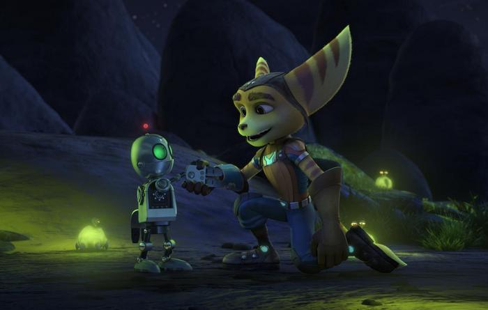 ratchet-and-clank-2016-pn