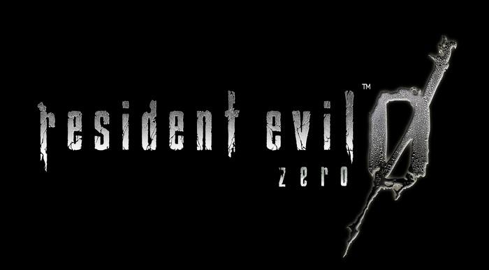 resident-evil-0-hd-remaster-confirmado-pn-n_00002