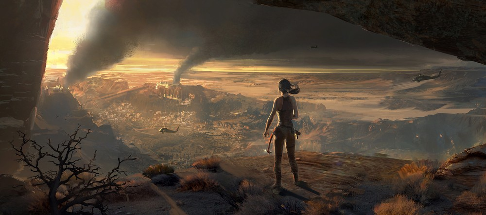 rise-of-the-tomb-raider-concept-art-pn-n_00001