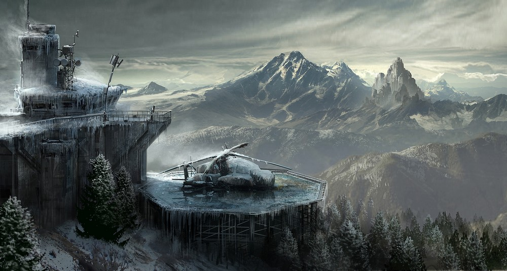 rise-of-the-tomb-raider-concept-art-pn-n_00002