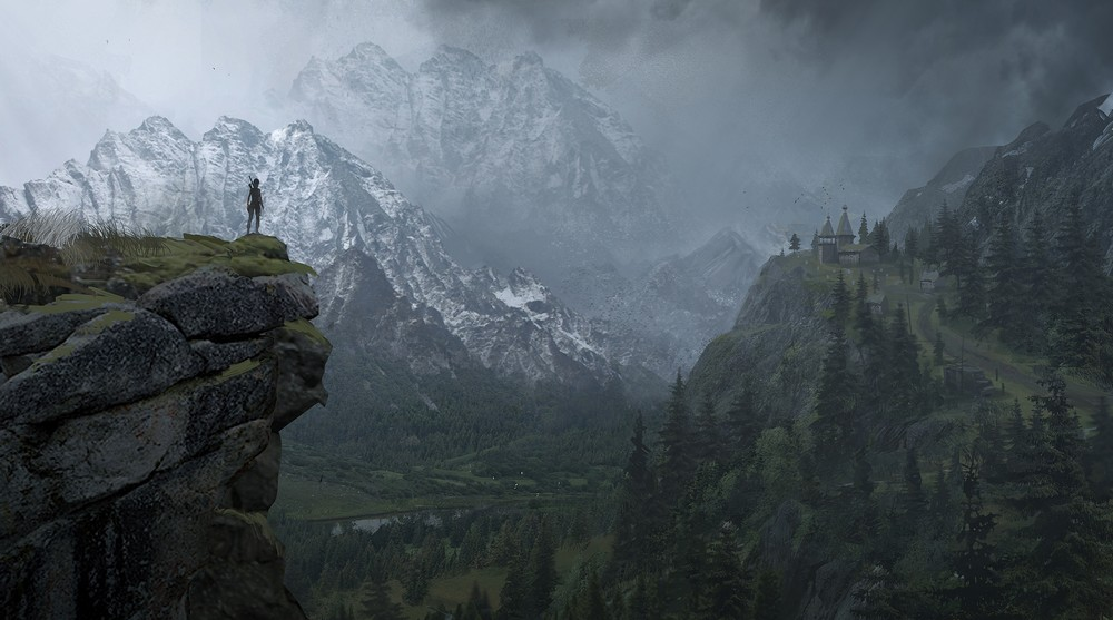 rise-of-the-tomb-raider-concept-art-pn-n_00003