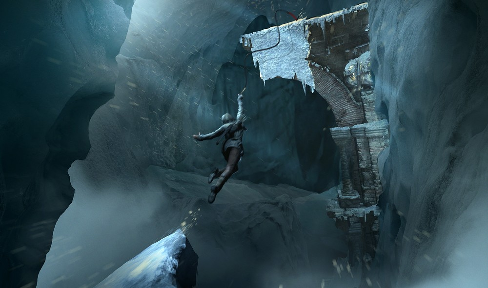 rise-of-the-tomb-raider-concept-art-pn-n_00004