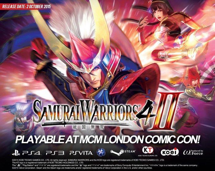 samurai-warriors-4-ii-anunciado-pn-n