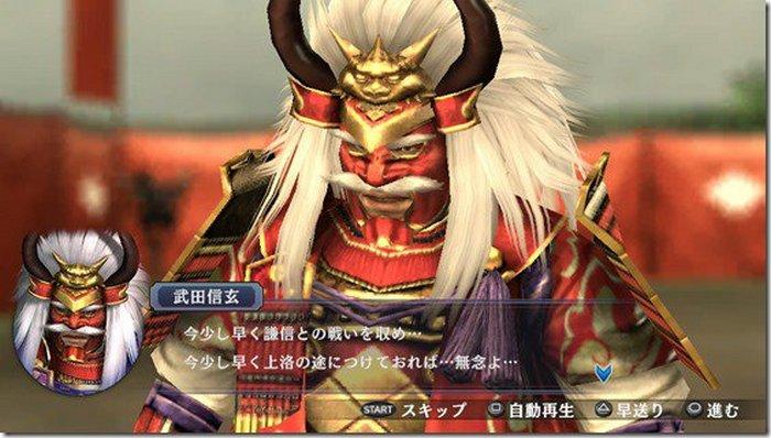 samurai-warriors-chronicles-3-confirmado-também-para-3ds-pn-n