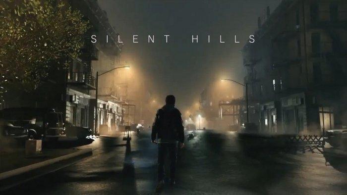 silent-hills-peticao-online-pn-n