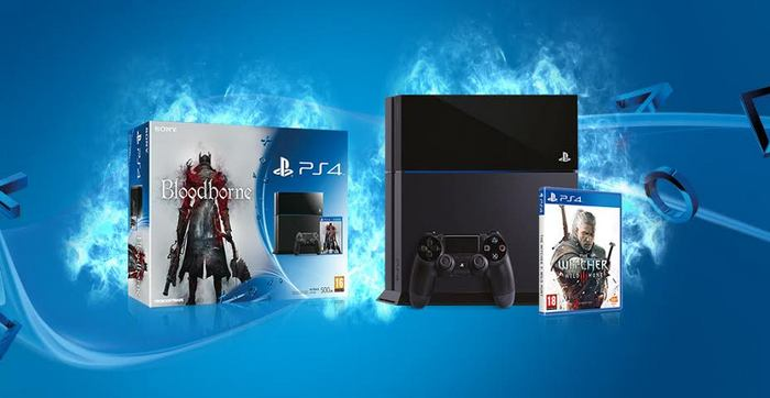 sony-lanca-pack-ps4-bloodborne-ou-the-witcher-3-por-399-99e-pn-n