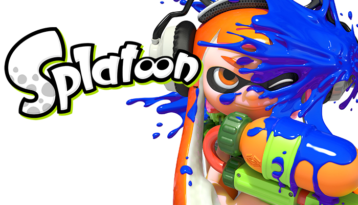splatoon-analise-review-pn-1