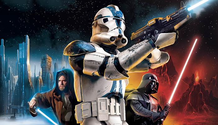 star-wars-battlefront-2-especial-pn