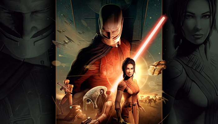 star-wars-knights-of-the-old-republic-kotor-especial-pn